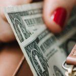 choisir portefeuille pour -attirer argent