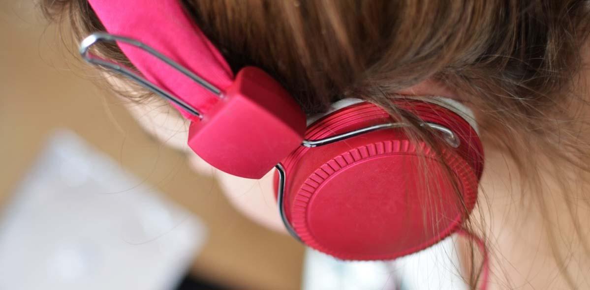 Comment écouter la musique sans endommager l'audition ?