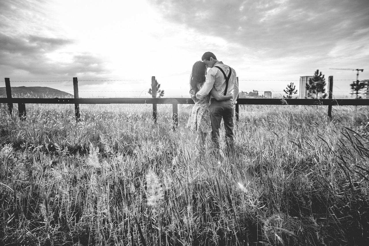 Comment rencontrer la femme ou l'homme de sa vie?