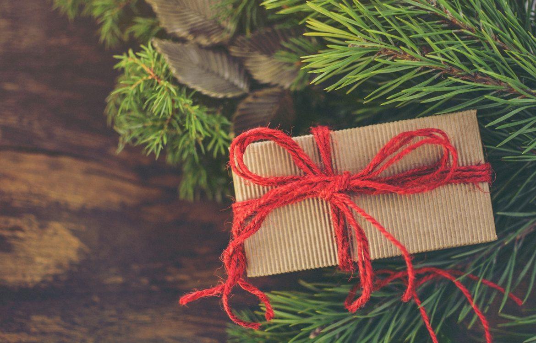 La facilité dans la quête de vos cadeaux avec une boutique complète