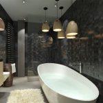 amenagement salle de bain accessoires