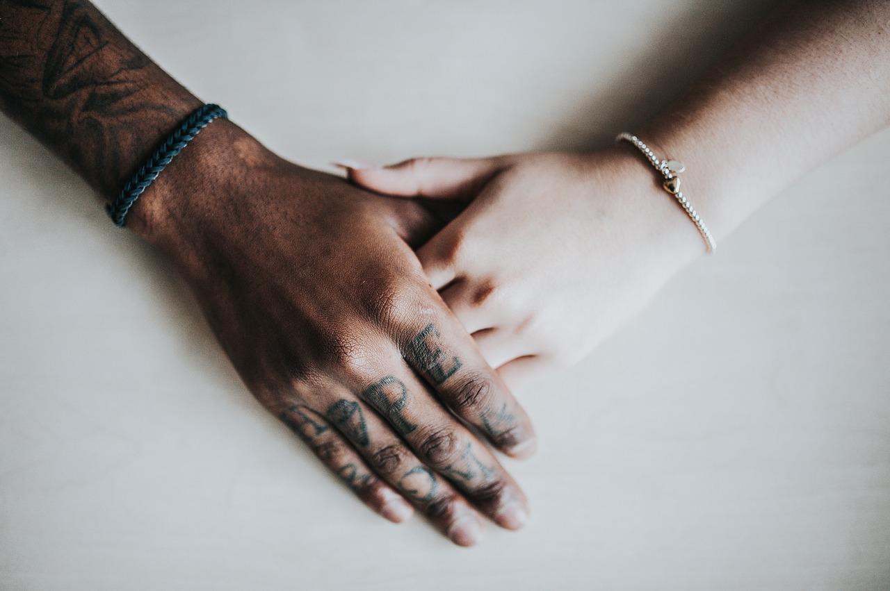 Comment choisir et porter un bracelet pour homme ?