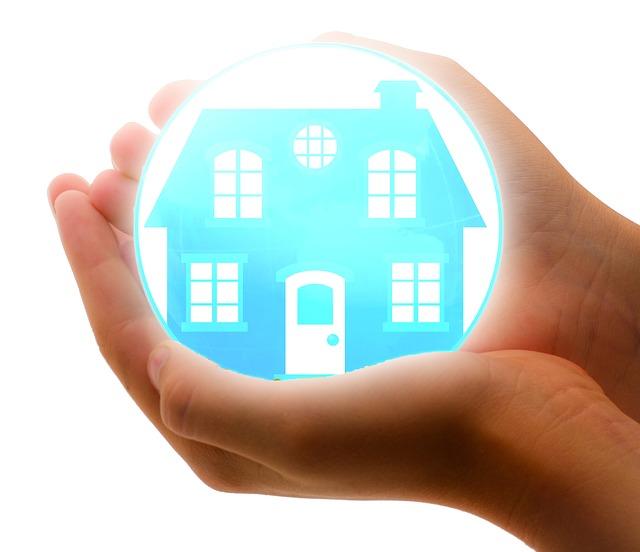 L'alarme sans fil, meilleur système de sécurité à domicile