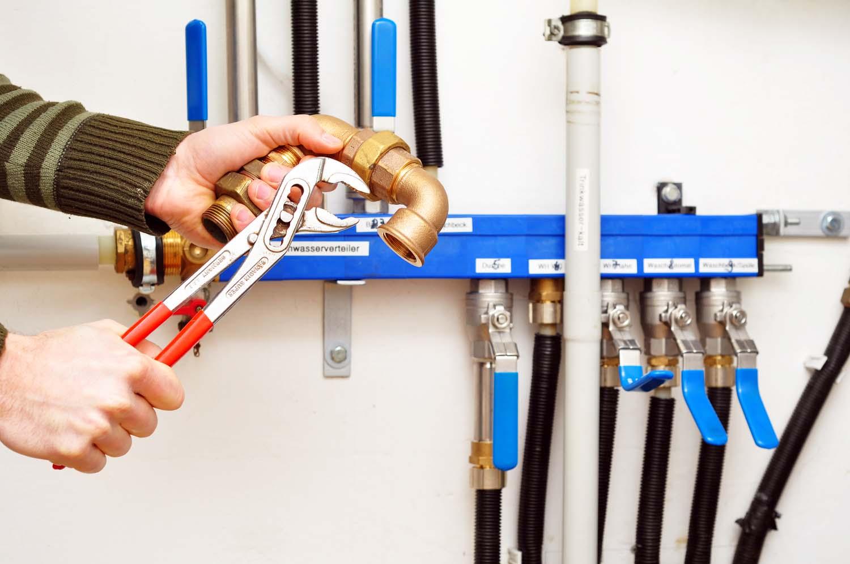 Des assistances de plomberie pour tout le monde