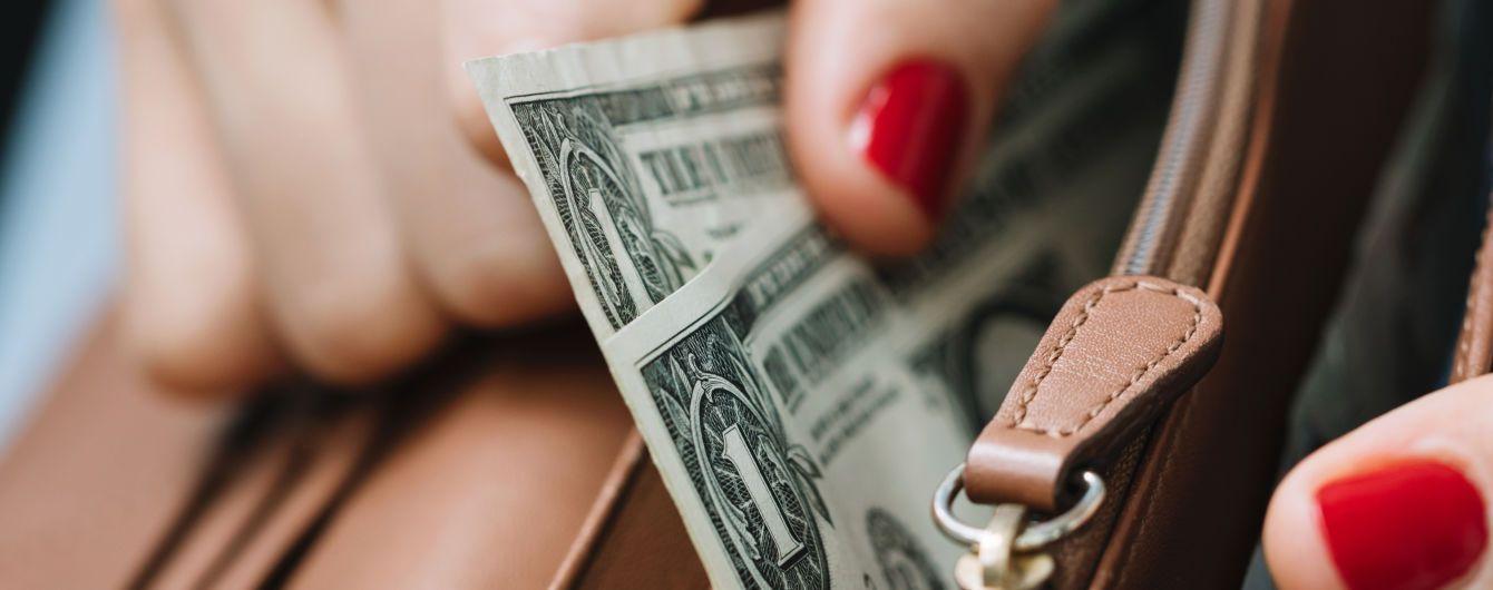 Comment choisir le portefeuille pour attirer l'argent