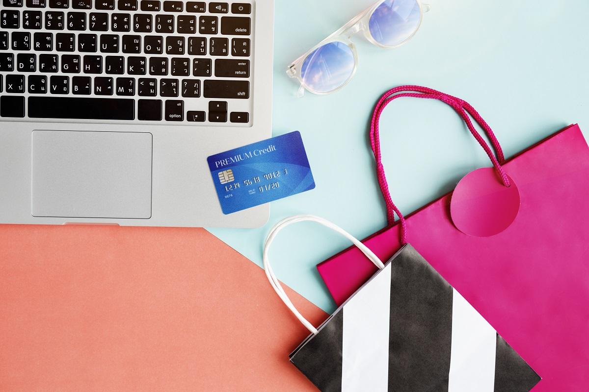 Les principales tendances des achats en ligne en 2019