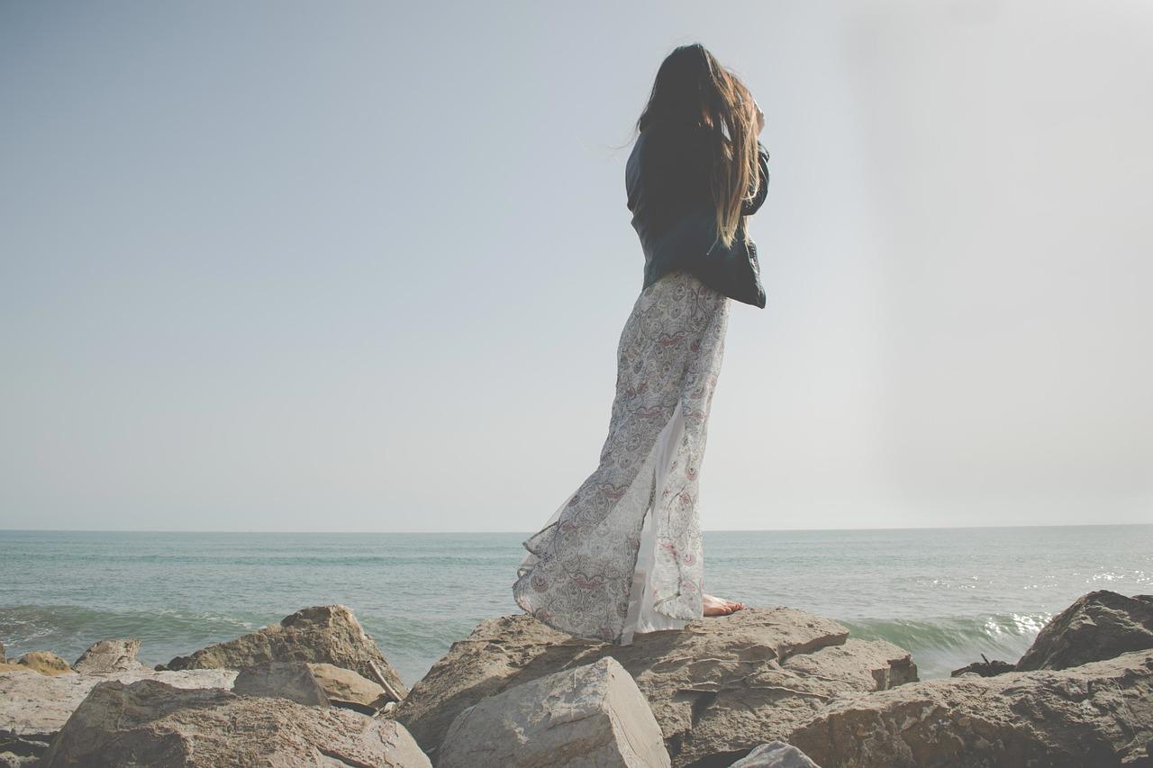 Conseils pour bien choisir une robe de cérémonie pour un mariage