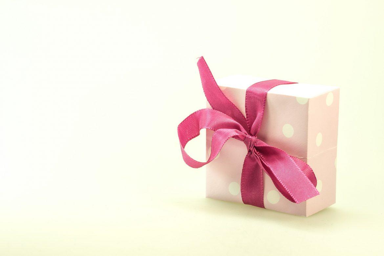 Un site plein d'idées cadeaux originaux pour tous les âges et pour toutes les occasions