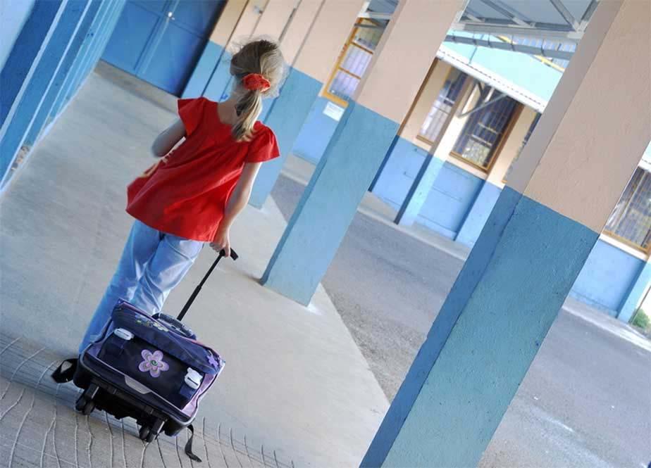 De quelle façon repérer le cartable trolley parfait ?