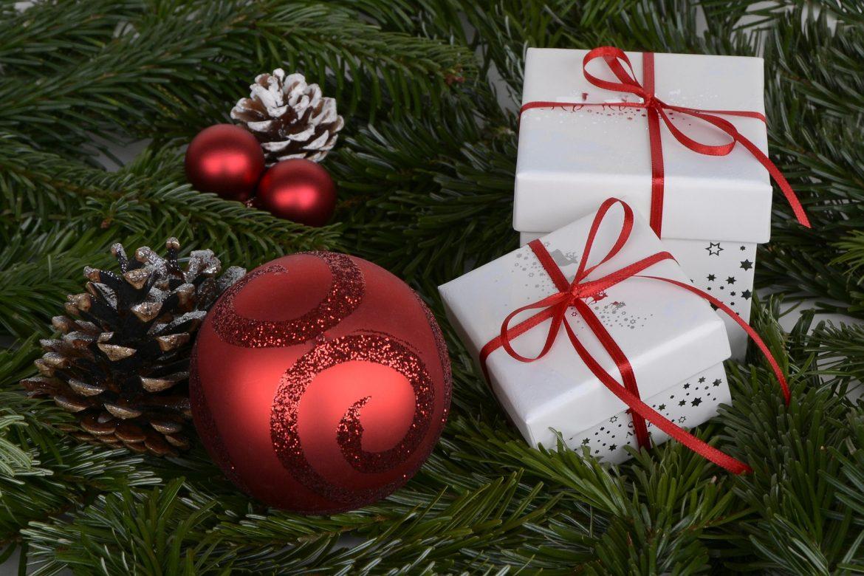 Offrez des cadeaux originaux