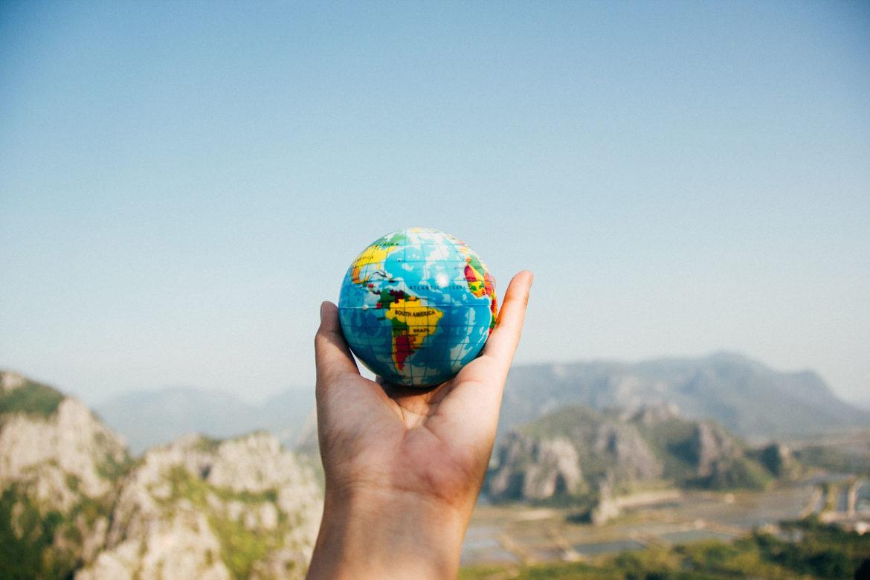 Comment voyager moins cher partout dans le monde?