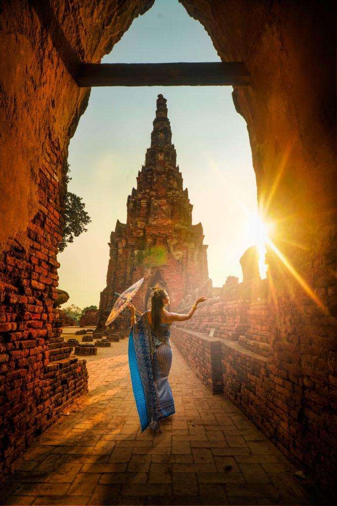 Comment voyager moins cher partout dans le monde