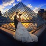Organisation de mariages à Paris