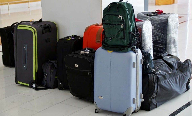 En voyage, comment ne pas dépenser trop ?