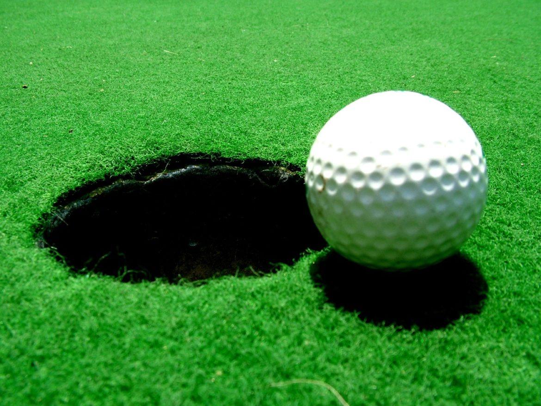 Quels sont les avantages des simulateurs de golf ?