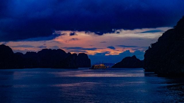3 activités incontournables lors d'un voyage de noces au Vietnam