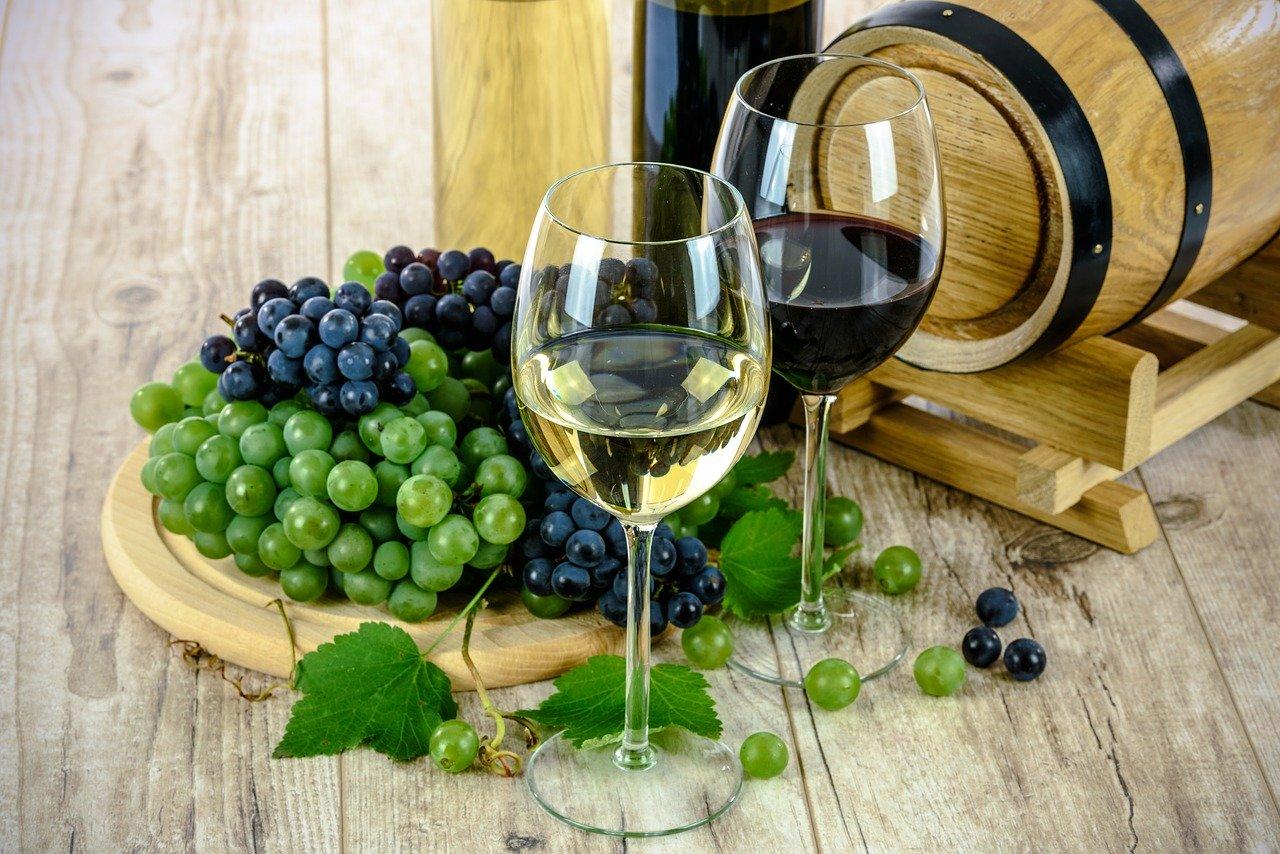 bien choisir votre vin