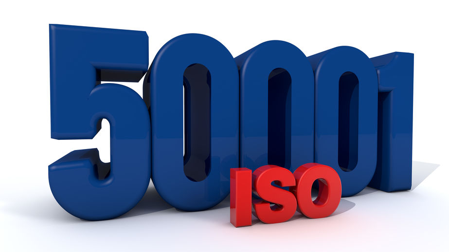 L'ISO 50001 : quels sont les avantages pour les entreprises?