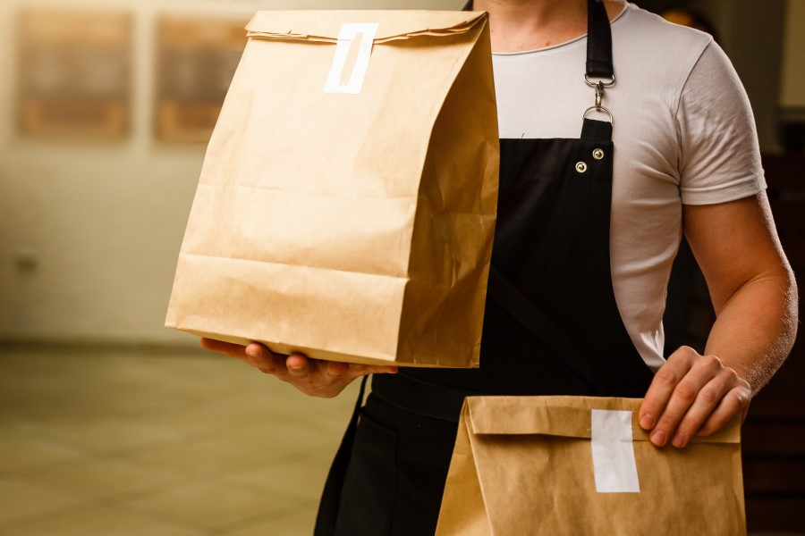 Abonnement aux box repas : comment ça marche ?