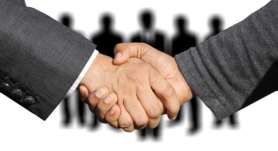 Le recrutement interne est-il efficace ?