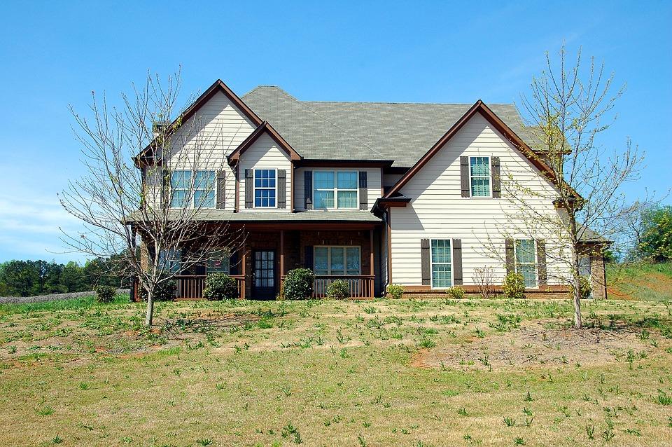 Tout ce qu'il faut savoir avant de construire une maison en bois