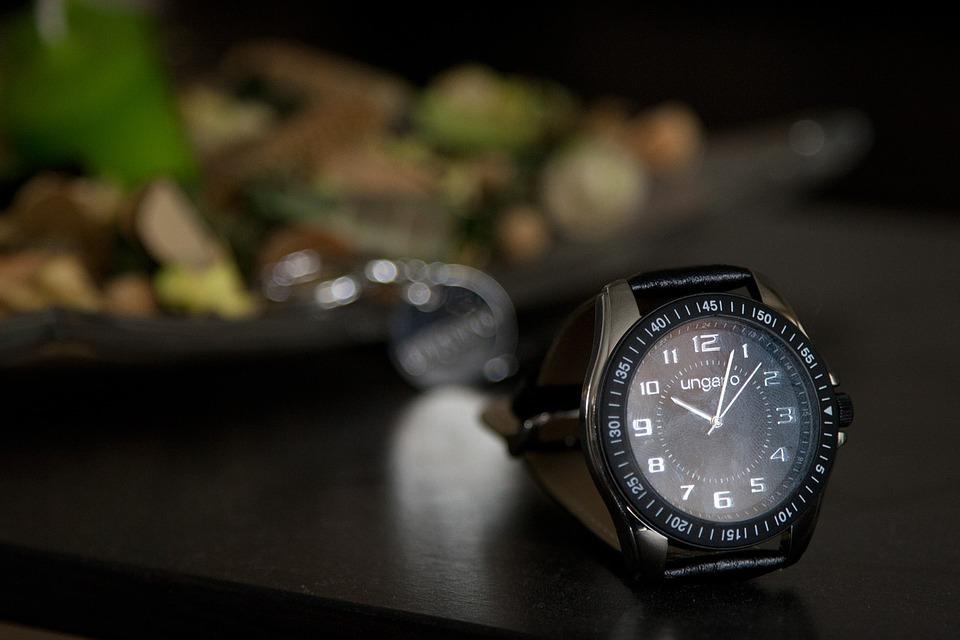 Quelle boutique en ligne pour acheter une montre suisse ?