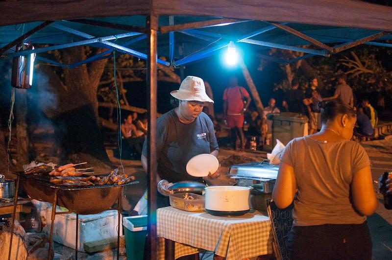 Séjour gastronomique aux Seychelles : les spécialités incontournables