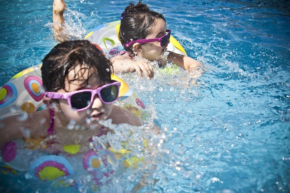 Comment garder les enfants occupés durant les vacances ?