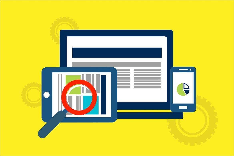 Entreprises : comment créer un site web efficace ?