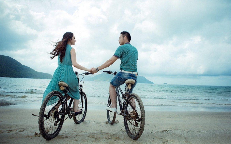 Comment trouver l'amour avec une agence matrimoniale