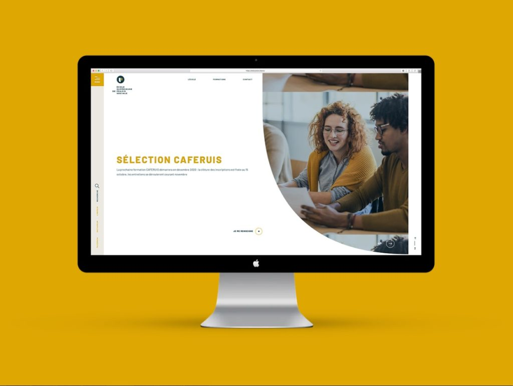 Creation-site-internet-Mulhouse-Alsace