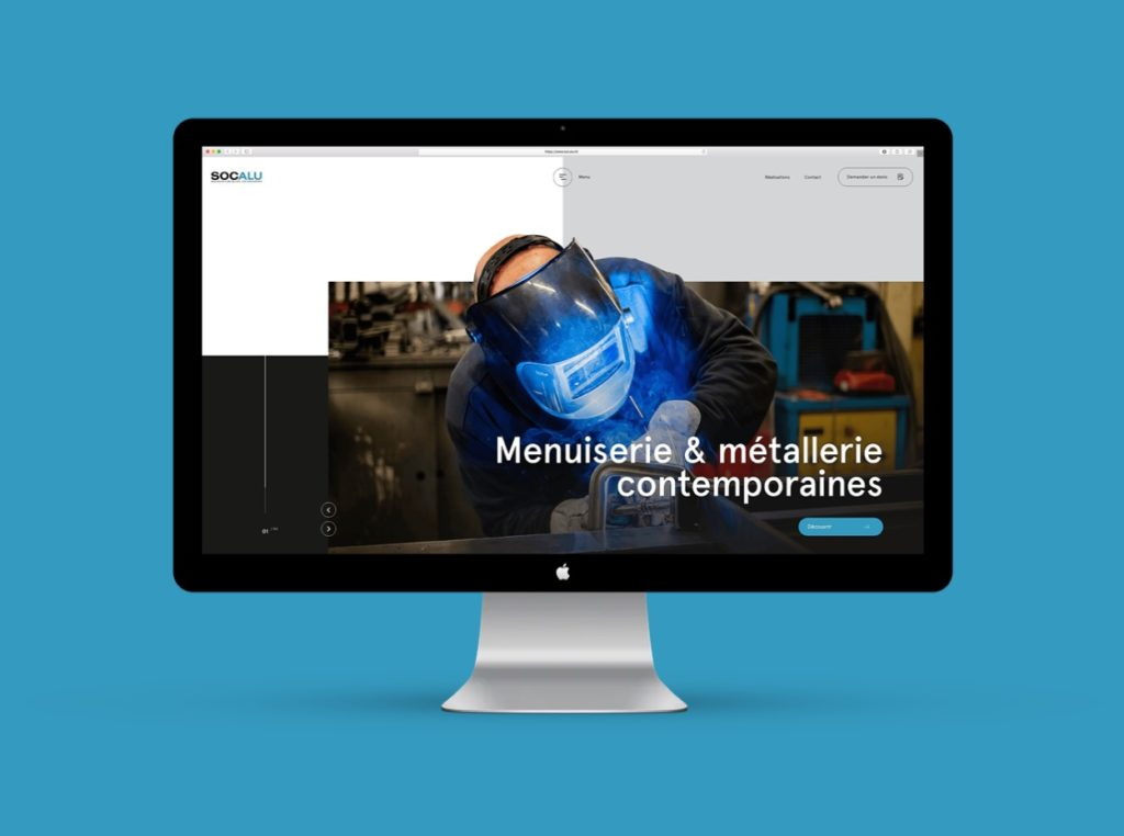 Socalu-Consultant-site-web-referencement-Mulhouse