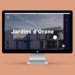 Sodico-Creation-site-web-Mulhouse