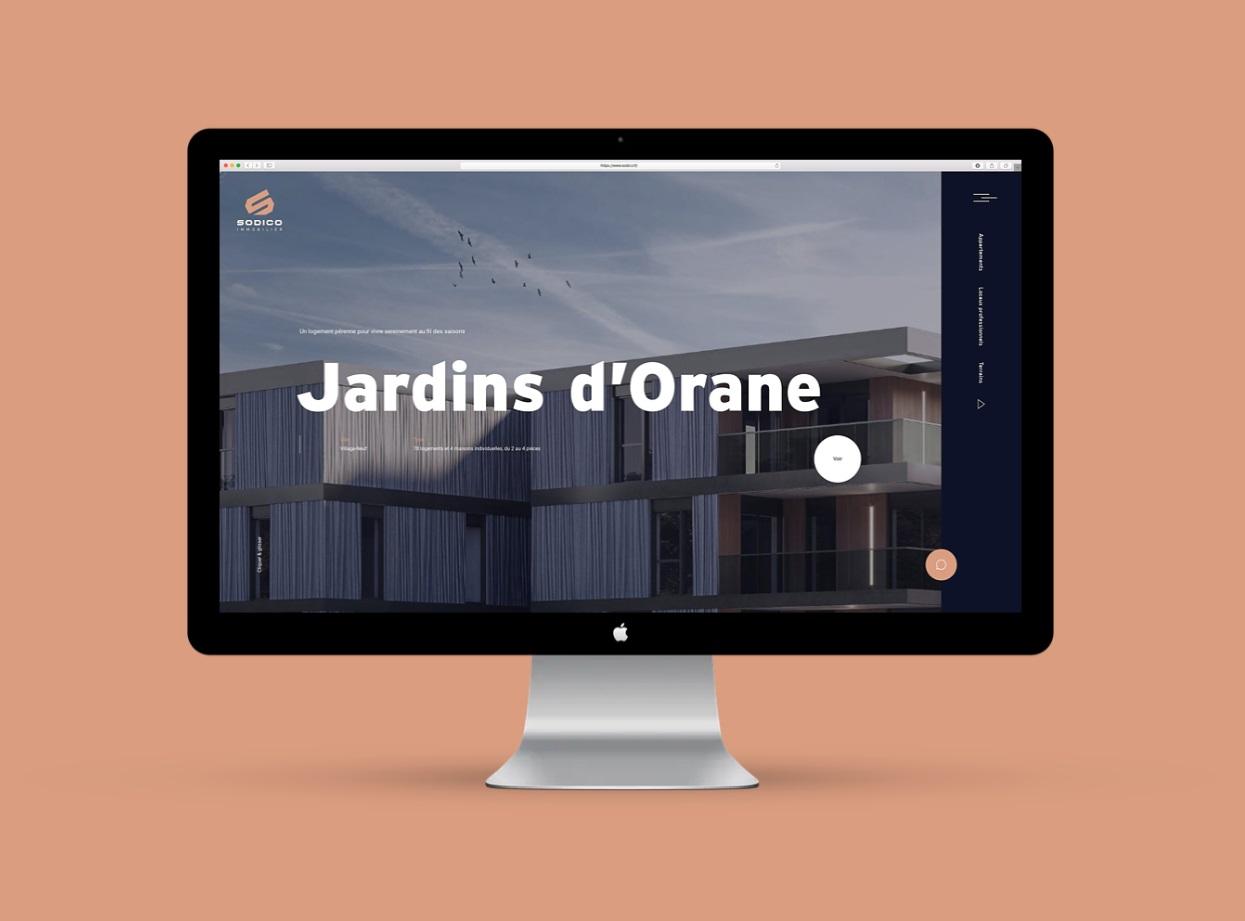 Sodico-Creation-site-web-Mulhouse