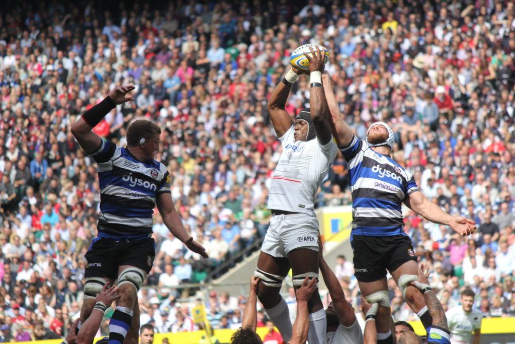 les joueurs de rugby les mieux payés en 2020