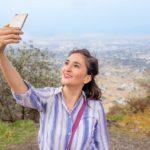Huawei : lancement du P50 et P50 Pro
