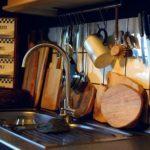 boutique en ligne qui vend des matériels de cuisine de qualité
