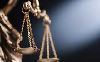 loyer impayés et avocat droit immobilier